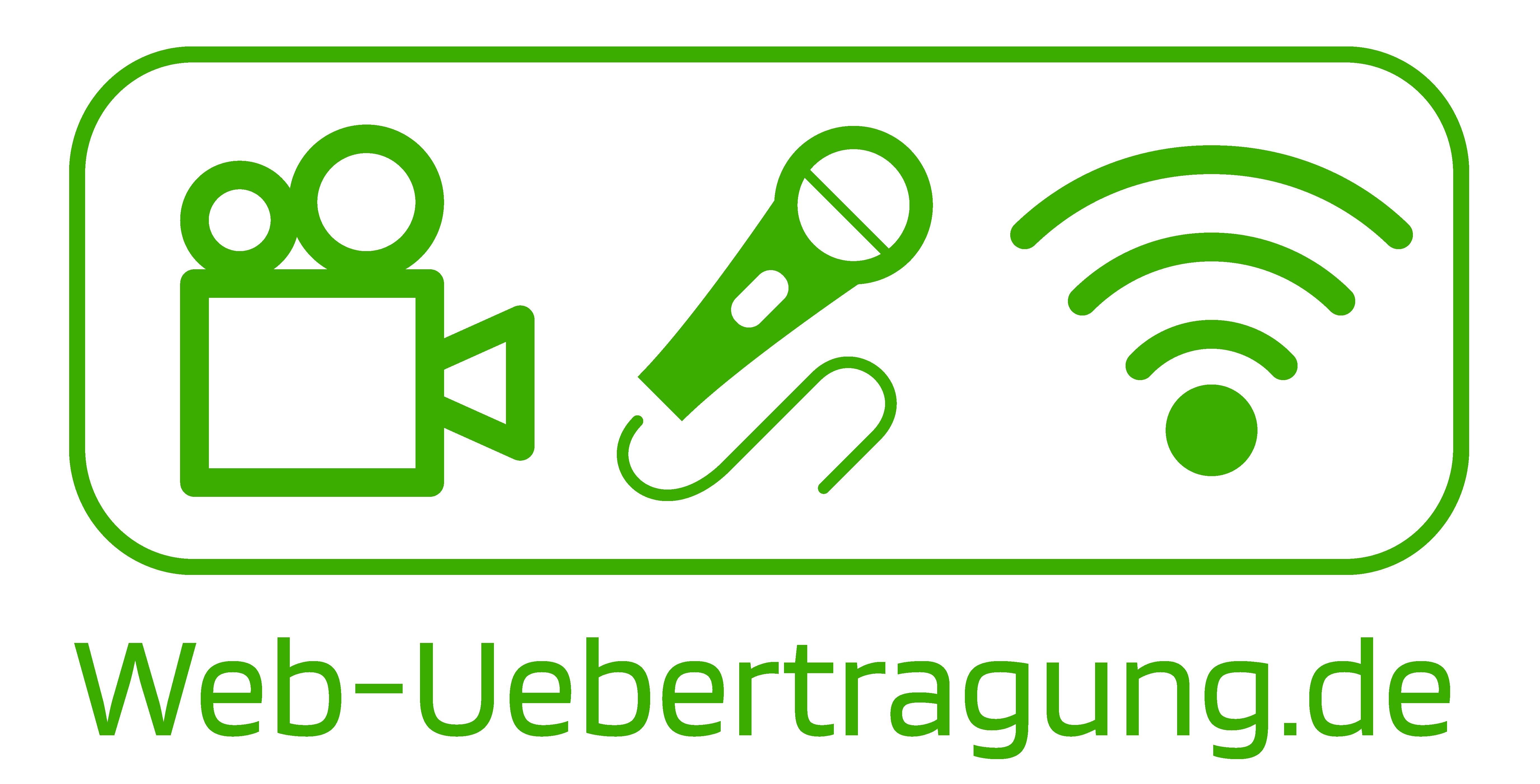 Web-Uebertragung.de